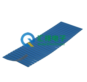 Heat conductive double-sided adhesive