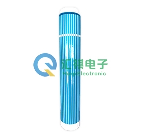 Heat conducting double sided adhesive